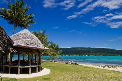 Samoa Rentals and Property Management